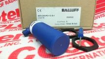 BALLUFF BCS-030-PS-1-C-S4