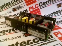 POWER SOLUTIONS AF150P-D12-031