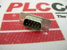 ALLIED ELECTRONICS 810-6020