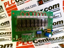 SMD SMD-53200RX