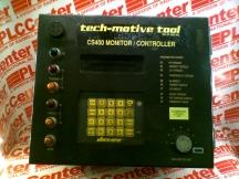 TECH MOTIVE TOOL 48S400-26540