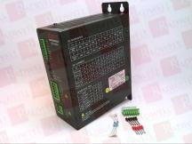 KINCO HMI 3M2280N