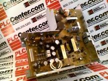 SANKEN ELECTRIC PSA10201E