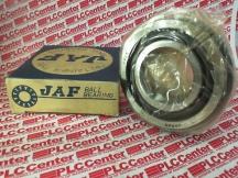 JAF BEARINGS 5207-NR-C3