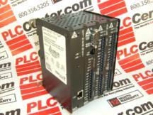 DELTA COMPUTER RMC101H2-ENET