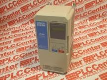 IDM CONTROLS CIMR-P5U42P21F