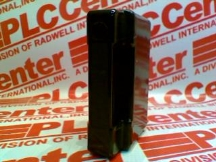 GE POWER CONTROLS SM63