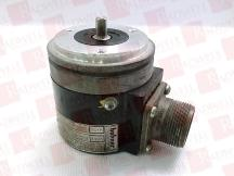 HOHNER AUTOMATION H33Z4A1/400