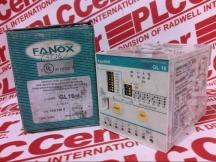 FANOX GL16