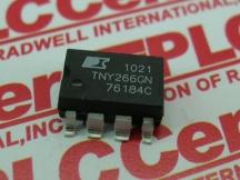 POWER INTEGRATIONS TNY266GN