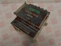 MINSTER 490-0240