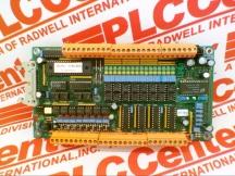 AD ELECTRONICS JT-147