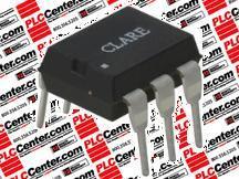 CP CLARE & CO PLA160