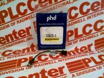 PHD INC 53625-1