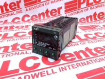 CAL CONTROLS 912.11F