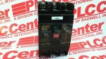 FUGI ELECTRIC SA53B/30