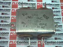 JMK INC AA-0220-1