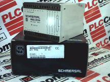 SINGULAR CONTROLS AES-3536