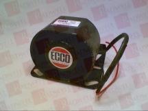 ECCO 850