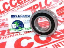 HBC BEARINGS 1641-RS