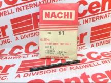 NACHI 515