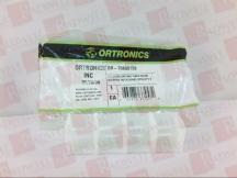 ORTRONICS INC OR-70800158