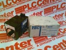 TEC ER-213SB