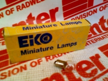 EIKO MINATURE E55