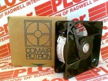 COMAIR ROTRON 028664