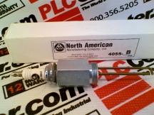 NORTH AMERICAN 4055-B