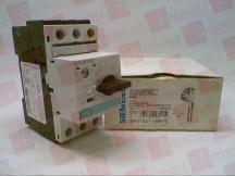 SIEMENS 3RV1-021-1BA10