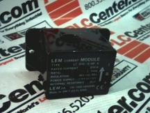 LEM LT200-S/SP6