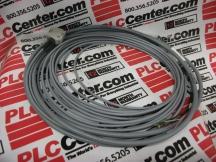 MICRO EPSILON 2901067.07