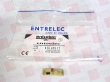ENTRELEC 0175.423.17