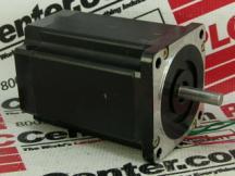 LIN ENGINEERING 8718L-08P-07
