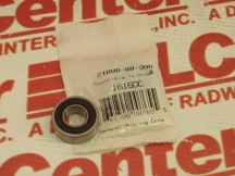 BEARINGS LIMITED 1616DC