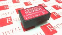 TRACO POWER TEL3-2411