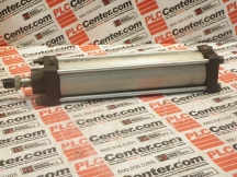 SMC ACNL-X2-80X300-X338
