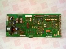 REFU ELECTRONIK WS21100.202SP02
