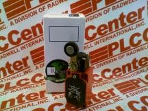 GUARDMASTER LTD CP22