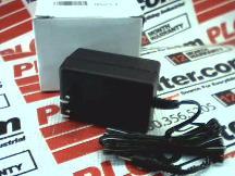 POWERTEL 41D-12-500