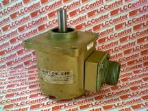 DISC INSTRUMENTS 702FS-600-OCLP-TTL-LD-SS