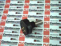 STERNICE 78RBA-103-W06511