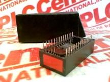 GL GEIJER ELECTR 401-34332-00