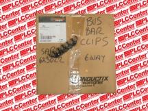 CONDUCTIX WAMPFLER 08-S280-0046