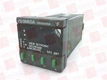 OMEGA CN9211A