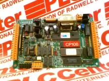 DELTA CONTROLS ICP0401