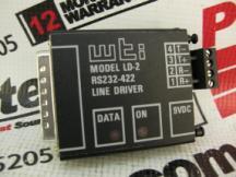 WTI LD-2M