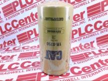 CATERPILLAR 1R-0750