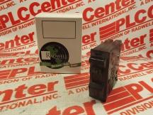 GENERAL ELECTRIC R120